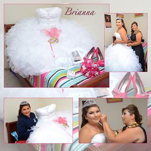 Brianna Beltran