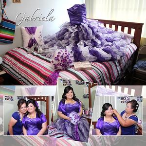 Gabriela Alejandre