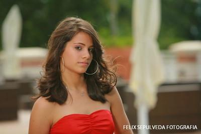 María Amelia077