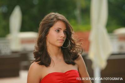 María Amelia076