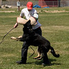 training-066