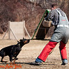 training030710-91