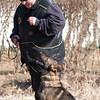 training030710-4