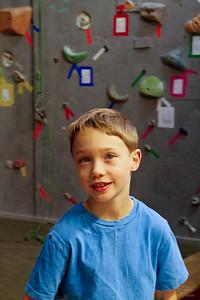 2011 - Quinn's Birthday