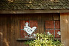 Funny Farm Funky Chickens, Bucks County, PA