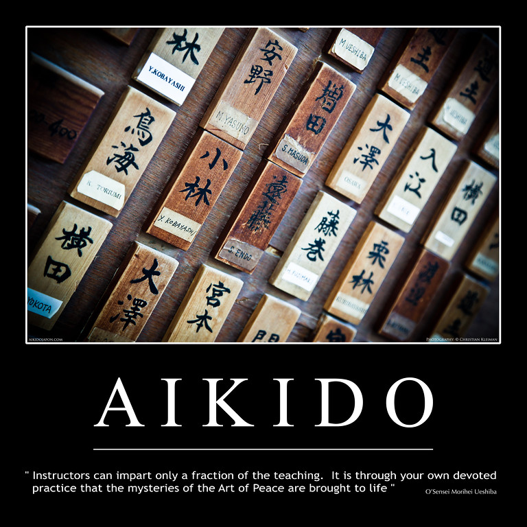 Japanese Quotations