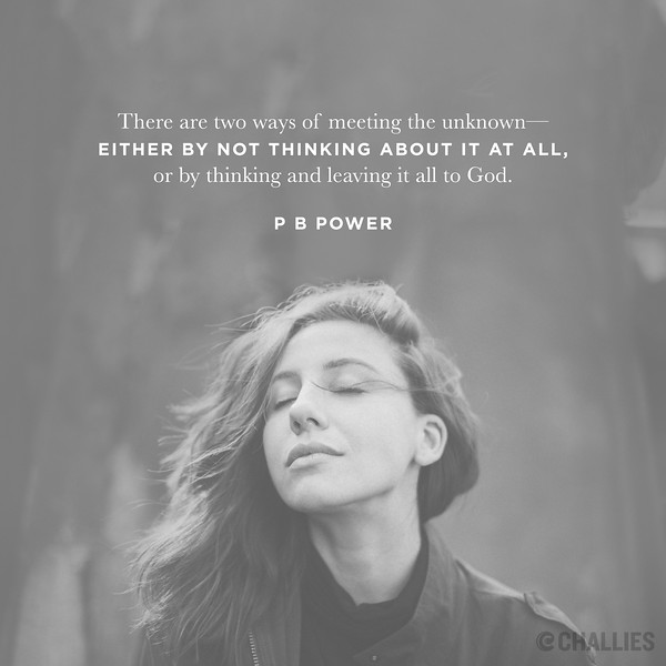 P.B. Power on Sovereignty