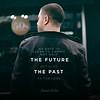 Daniel Fuller on the Future