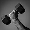 41/365: Strength