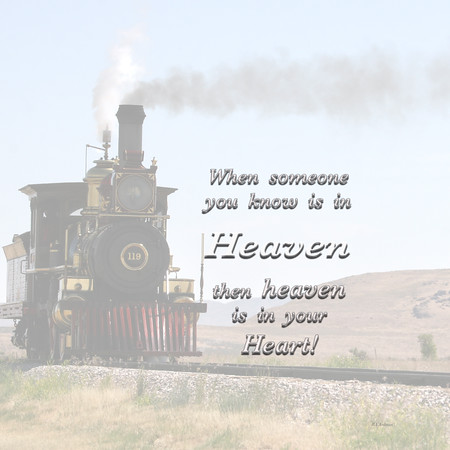 Train_Heaven is in your heart SM FONT2