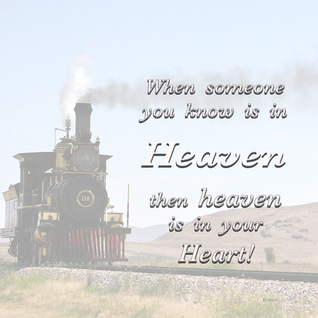 Train_Heaven is in your heart copy