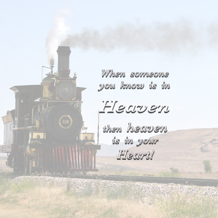 Train_Heaven is in your heart sm font 3