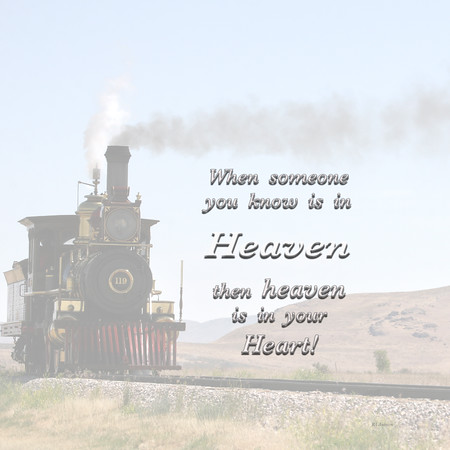 Train_Heaven is in your heart small font copy