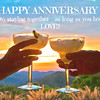 ANNIVERSARY - Both Shall Love