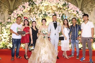 _Quynh-Sang-Wedding-Photobooth-in-Nha-Trang-Chup-hinh-in-anh-lay-lien-Su-kien-Tiec-cuoi-tai-Nha-Trang-015