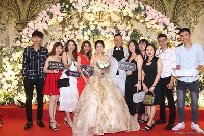 _Quynh-Sang-Wedding-Photobooth-in-Nha-Trang-Chup-hinh-in-anh-lay-lien-Su-kien-Tiec-cuoi-tai-Nha-Trang-044