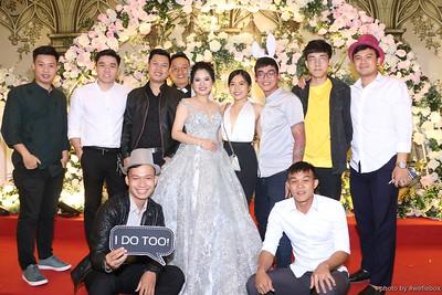 _Quynh-Sang-Wedding-Photobooth-in-Nha-Trang-Chup-hinh-in-anh-lay-lien-Su-kien-Tiec-cuoi-tai-Nha-Trang-125