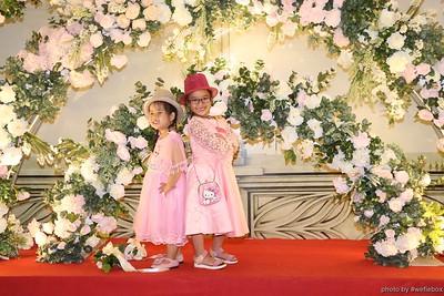 _Quynh-Sang-Wedding-Photobooth-in-Nha-Trang-Chup-hinh-in-anh-lay-lien-Su-kien-Tiec-cuoi-tai-Nha-Trang-112