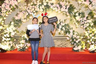 _Quynh-Sang-Wedding-Photobooth-in-Nha-Trang-Chup-hinh-in-anh-lay-lien-Su-kien-Tiec-cuoi-tai-Nha-Trang-110