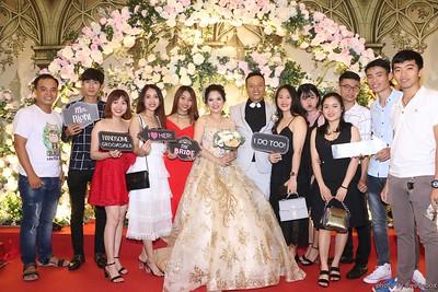 _Quynh-Sang-Wedding-Photobooth-in-Nha-Trang-Chup-hinh-in-anh-lay-lien-Su-kien-Tiec-cuoi-tai-Nha-Trang-043