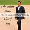 John Robert Torres