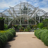 The glasshouse is closed (July 2020) as part of the social distancing requirements.