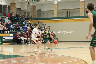 R-P vs Chatfield 1-17-19