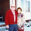 1997Thanksgiving 014