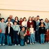 1999Thanksgiving 039