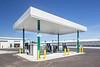 fuel station 2