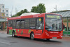 HDE4-2012 07 03-1