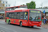 HDE5-2012 07 03-1