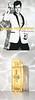PACO RABANNE 1 Million Cologne 2015 Germany half page 'The new Eau de Toilette'