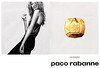 "PACO RABANNE Lady Million Eau de Parfum 2017 Spain spread<br /> <br /> MODEL: Sophia Ahrens, PHOTO: Nathaniel Goldberg<br /> <br /> TV COMMERCIAL: <a href=""https://www.youtube.com/watch?time_continue=8&v=WjVve-Rxras"">https://www.youtube.com/watch?time_continue=8&v=WjVve-Rxras</a>"