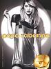 PACO RABANNE Lady Milion Eau de Parfum 2016 United Arab Emirates