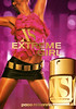 PACO RABANNE XS Extreme Girl 2001 France