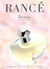 RANCÉ Donna Eau de Parfum 2000 Italy