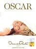 OSCAR DE LA RENTA Parfum 1994 US (Bloomingdale's stores)
