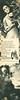 REVLON Aquamarine 1971 Spain (format 7 x 31 cm) 'Un lugar muy especial'