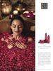 "RITULAS The Ritual of Ayurveda 2017 Spain 'Refleja tu belleza interior'<br /> <br /> MODEL: Marisa Stängle., PHOTO: Anushka Menon, LOCATION: Dehli, India<br /> <br /> TV COMMERCIAL: <a href=""https://www.youtube.com/watch?v=ryvWnYNkCtM"">https://www.youtube.com/watch?v=ryvWnYNkCtM</a>"