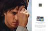 RITUALS Oriental Essences (Roi d'Orient + Bleu Bizantin) 2017 Spain spread (format Icon 23 x 28,5 cm) 'El poder del perfume'<br /> <br /> MODEL:  Lucas Medeiros, PHOTO: Anushka Menon, LOCATION: Dehli, India