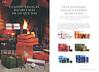 RITUALS Diverse 2016 Spain spread (format 17 x 24 cm) 'Cuando regaas, recibes més de lo que das - Esta Navidad, regala los cofres de Rituals'