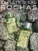 Eau de ROCHAS Reflets d'Eau Limited Edition 2006 Spain bis