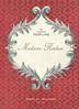 Madame ROCHAS 1962 Spain (format 13 x 18,5 cm) 'El nuevo perfume'