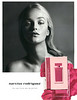 NARCISO RODRIGUEZ for Her Fleur Musc 2018 Italy 'the new floral eau de parfum'