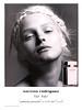 NARCISO RODRIGUEZ for Her (Eau de Toilette + Eau de Parfum) 2010 United Arab Emirates