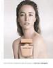 NARCISO RODRIGUEZ Narciso Eau de Parfum Poudrée 2016 Russia <br /> 'Новая пудровая туалетная вода для женщин от Narciso Rodriguez'