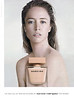 NARCISO RODRIGUEZ Narciso Eau de Parfum Poudrée 2016 Spain 'The new Eau de Parfum Poudrée by Narciso Rodriguez for women'