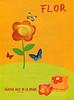 AGATHA RUIZ DE LA PRADA Flor 2007 Spain