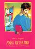 AGATHA RUIZ DE LA PRADA Eau de Toilette 1994 Spain 'Un corazón que desconcierta'